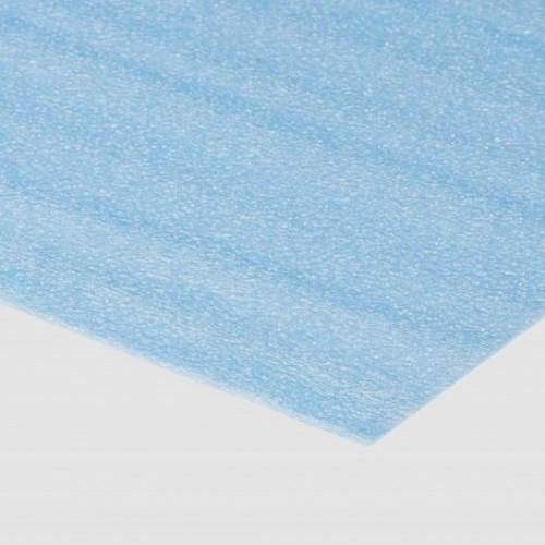 Рулонный вспененный полиэтилен 4-50мм (Порилекс)